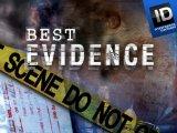 Best Evidence: Season 1